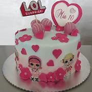 torte lol lutke